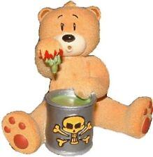Bad Taste Bears Collectors Figurine - Sid