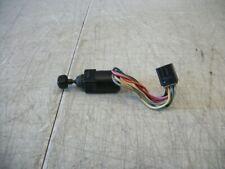 93-02 CAMARO LH LEFT DOOR MIRROR ADJUSTMENT SWITCH POWER ELECTRIC 98 99 00 01