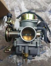 Carbu carburateur neuf origine linhai hytrack 260 265 270 275 290 300 310 320