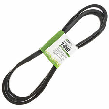 Deck Belt for Husqvarna Dixon 522795901 LZ 5225 5227 6127 6130 52 Inch Cut Deck