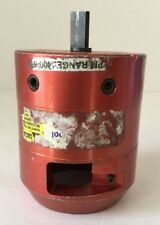 LEMCO ANDREW CPT-158U CPT 158U Range 400-650 CABLE PREP TOOL