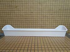 GE Fridge Freezer Guard w/Pizza Door  WR02X12654  DA63-03458  **30 DAY WARRANTY