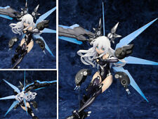 Alter Hyperdimension Neptunia Black Heart PVC Figure Gift New No Box