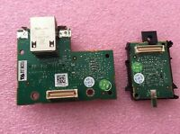 NEW Dell  iDrac 6 Enterprise Kit K869T JPMJ3 Y383M 0Y383M for R210 R310 R410