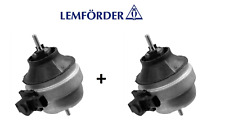 VW PASSAT AUDI A4 A6 ALLROAD SKODA SUPERB 2.5TDI / L+R Hydro Engine Mount