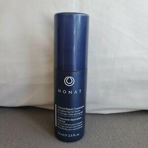MONAT Intense Repair Treatment