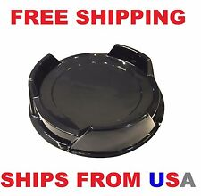 Beyblade Beystadium Arena Metal Fusion Battle Attack Black XL Ships From USA