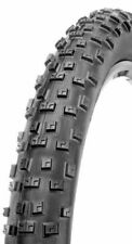 "Bicycle Tire 27.5"" x 3.0  All Black Bikes"