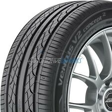 4 New 215/55-16 Hankook Ventus V2 Concept2 All Season High Perform 500AAA Tires