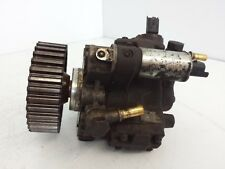 Ford Fiesta 1.4 TDCI 2008 Fuel Injection Pump 9683528780