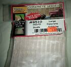 HO/O 5+ Chooch Retaining Walls ~ Large Concrete Cribbing Peel & Stick CCH- 8510