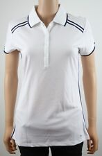 Tommy Hilfiger Golf Bianco TRUDY Polo-M