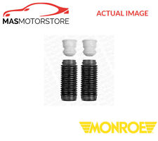PK098 MONROE FRONT DUST COVER BUMP STOP KIT P NEW OE REPLACEMENT