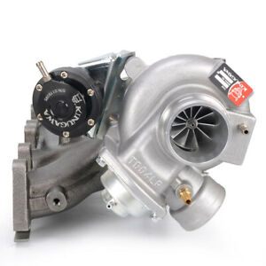 KINUGAWA Turbocharger TD04L-20T Fit 2003-2005 Dodge Neon 2.4 SRT-4 / 9B TBW