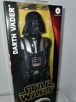 Darth Vader  Revenge of the Sith Star Wars /2019 Hasbro 12 inch figure NEW