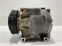 Ricambi Usati Compressore Aria Condizionata Fiat Brava 1.2 592475900