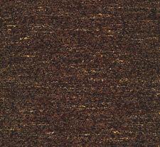 Unika Vaev Textured Boucle Mid Century Uphol Fabric Giverny Horizon 29 yd 604/90