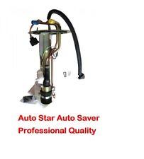 Fuel Pump & Hanger Sender FORD EXPLORER 1997-1998 MERCURY MOUNTAINEER 4.0L 5.0L