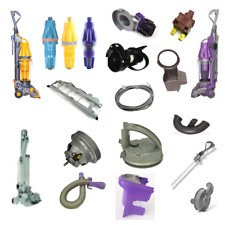 Genuine Dyson DC07 parts Pulled from working units