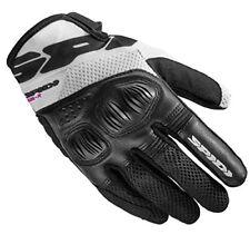 Abbigliamento neri Spidi per motociclista taglia S