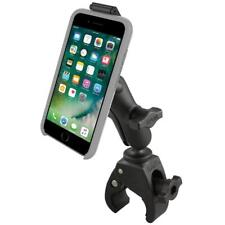 RAM-B-400-OT2U RAM Small Tough-Claw Mount for OtterBox uniVERSE iPhone Cases
