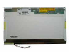 """TOSHIBA SATELLITE A500D MATTE LCD SCREEN 16"""" HD"""