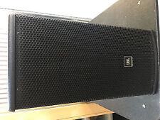 JBL AC 18/95 2 way Speaker