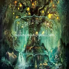 rituel magique magie