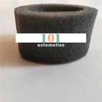 New For Excavator hydraulic oil tank cap filter PC200-6-7-8 for Komatsu