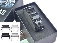 2020 Armband Uhr Adapter für LEDERMAN THREAD Multifunktionswerkzeug Geschenk