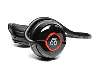 66 Audio BTS+ Sport Bluetooth 4.0 Wireless Headphones [OFFICIAL, NEW IN BOX]