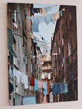 Cartolina colori SAVONA – Tipico Caroggio ligure Viaggiata (1966)