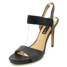 Stiletto Slip On Slides Sandals for Women