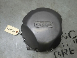 Triumph 1200 Clutch cover 1260350 TS1073