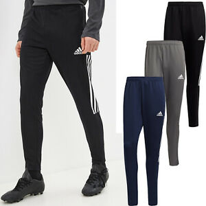 Mens Adidas Tiro 21 Training Pants Soccer Athletic Pants NEW