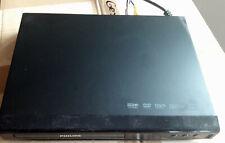 DVD-Player von Philips Modell DVP 2850/12, wenig benutzt