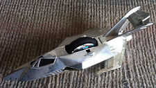 Vintage 1995 Ssp Flash Force Lightwing Ripcord Dragster