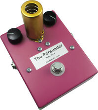 Effects Pedal Kit - MOD® Kits, The Persuader, Tube Drive