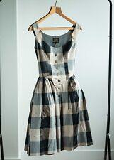Vivienne Westwood Anglomania Sunday Dress Size 38