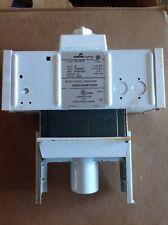 COOPER LIGHTING  HPSS-400-MT White