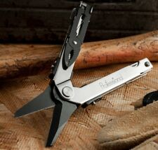 Professional Multi-Tool by Paul Chen / Hanwei 1008-GT