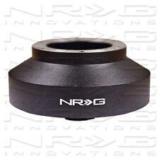 NRG Steering Wheel Short Hub Adapter Kit SUBARU WRX STI 08+ # SRK-105H