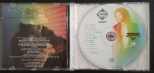 JSS ( Jeff Scott soto ) - Prism CD 2002