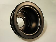 FORD C5AE-B SMALL BLOCK 289 CRANK PULLEY A/C 1965 66 67 MUSTANG,FAIRLANE,COUGAR