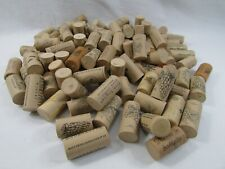 Mini Small Glass Bottles with Cork Stopper Tiny Vials Containers Wish Jars L9G5