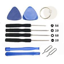Repair Opening Pry Tools Screwdriver Kit for Phone iPhone X XR XS Max 8 7 6 5
