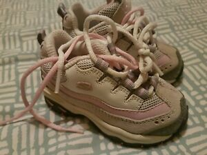Derivación Oferta de trabajo pakistaní  Las mejores ofertas en Zapatos para bebés y niños Skechers Sports | eBay