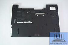 "Lenovo ThinkPad T61 Bottom Base Case Cover 42W2432 GRADE ""A"""
