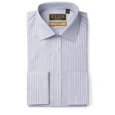 Thomas Pink Formal Shirts for Men
