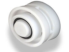 Hayward/Aquavac Guide Roller for Tiger Shark Pool Cleaner Pn: RCX26001